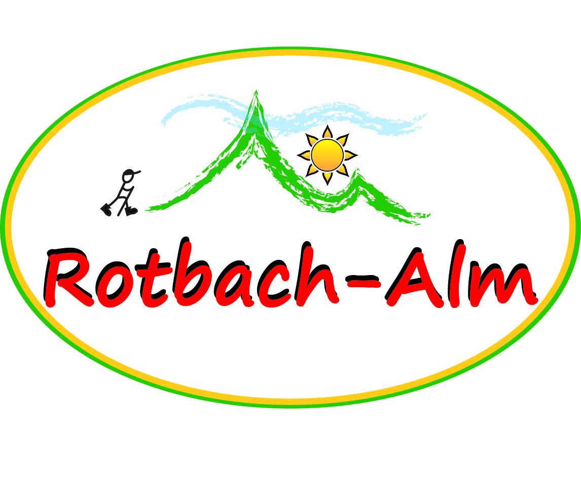 Rotbach Alm